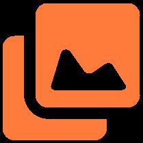 logomakr_0sihls