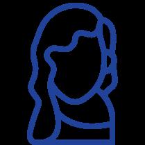 logomakr_1yinjf