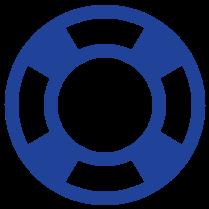 logomakr_72skai